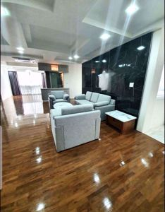 Picture of 3 bed Condo in President Park Sukhumvit 24 Khlongtan Sub District C07634