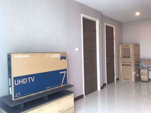 Picture of 2 bed Condo in Supalai Prima Riva Chongnonsi Sub District C07645