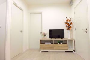 Picture of 1 bed Condo in Aspire Sathorn Thapra Bukkhalo Sub District C07669
