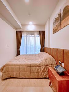 Picture of 1 bed Condo in Centric Ratchayothin Latyao Sub District C07702