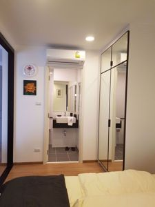 Picture of 1 bed Condo in Notting Hill The Exclusive CharoenKrung Watphrayakrai Sub District C07704