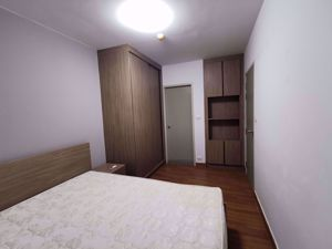 Picture of 1 bed Condo in Chapter One the Campus Ladprao 1 Chatuchak District C07727