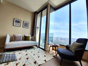 Picture of 1 bed Condo in The ESSE Asoke Watthana District C07733