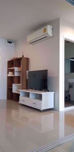 Picture of 1 bed Condo in Aspire Rama 9 Bangkapi Sub District C07745
