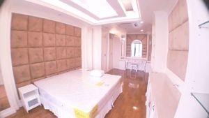Picture of 4 bed Penthouse in Vista Garden Phrakhanongnuea Sub District P04320