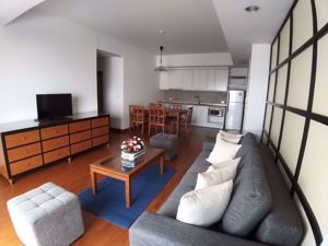 Picture of 2 bed Condo in Baan Nonsi Sathon District C07756
