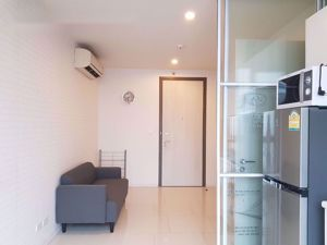 Picture of 1 bed Condo in Sense Phaholyothin Samsennai Sub District C07775