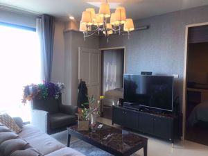 Picture of 2 bed Condo in Supalai Premier Ratchathewi Thungphayathai Sub District C07780