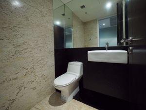รูปภาพ 3 ห้องนอน Condo ในโครงการ The Pano Yan Nawa District C07782