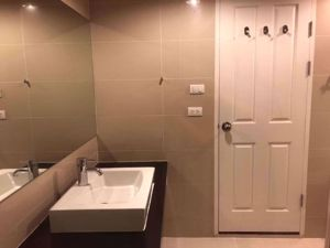 Picture of 2 bed Condo in Belle Grand Rama 9 Huaikhwang Sub District C07788