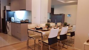Picture of 1 bed Condo in 15 Sukhumvit Residences Khlong Toei Nuea Sub District C07789