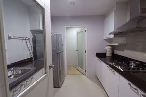 รูปภาพ 2 bed Condo in Baan Siri 24 Khlongtoei District C07804