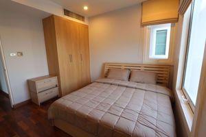 รูปภาพ 2 bed Condo in Baan Siri 24 Khlongtoei District C07804