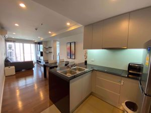 Picture of 2 bed Condo in 15 Sukhumvit Residences Khlongtoeinuea Sub District C07845