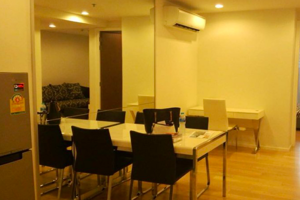Picture of 2 bed Condo in 15 Sukhumvit Residences Khlongtoeinuea Sub District C07870