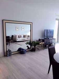 Picture of 2 bed Condo in 185 Rajadamri Lumphini Sub District C07883