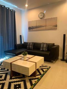 Picture of 2 bed Condo in Circle Condominium Ratchathewi District C07902