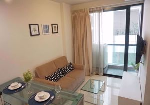 Picture of 1 bed Condo in Le Cote Thonglor 8 Khlong Tan Nuea Sub District C07955
