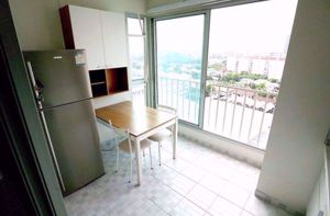Picture of 1 bed Condo in Centric Scene Ratchavipha Wongsawang Sub District C07988