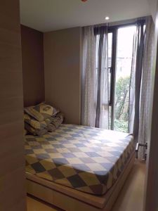 Picture of 1 bed Condo in Klass Condo Silom Silom Sub District C08012