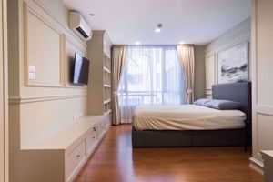 Picture of 1 bed Condo in Centric Scene Aree 2 Samsennai Sub District C08036