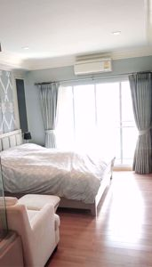 Picture of 2 bed Condo in The Seed Memories Siam Wang Mai Sub District C08044