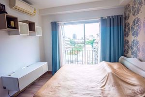 Picture of 1 bed Condo in The Seed Memories Siam Wang Mai Sub District C08045