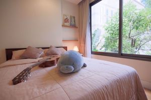 รูปภาพ 1 bed Condo in Collezio Sathorn-Pipat Silom Sub District C08068