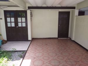 Picture of 4 bed House  Chankasem Sub District H05316