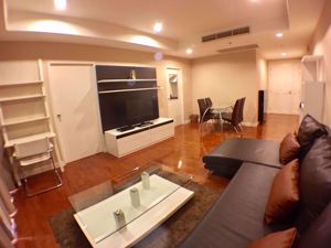 รูปภาพ 1 bed Condo in Baan Siri 24 Khlongtoei District C08096