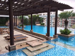 Picture of 1 bed Condo in Baan Siri 24 Khlongtoei District C08096