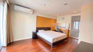 รูปภาพ 3 bed Condo in River Heaven Wat Phraya Krai Sub District C08109