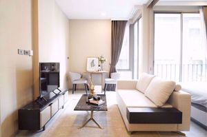 Picture of 1 bed Condo in FYNN Sukhumvit 31 Watthana District C08115