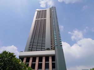 Picture of Menam Residences