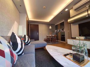 Picture of 2 bed Condo in Thru Thonglor Bangkapi Sub District C08135