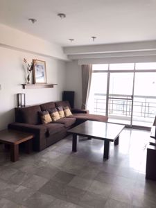 Picture of 3 bed Condo in Royal Castle Sukhumvit Watthana District C08140