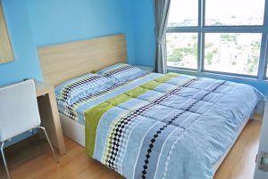 Picture of 1 bed Condo in Life @ Ratchada - Suthisan Samsennok Sub District C08151