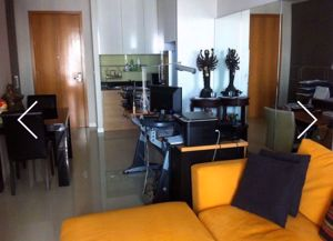 Picture of 1 bed Condo in Circle Condominium Ratchathewi District C08207