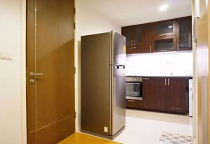 Picture of 1 bed Condo in 15 Sukhumvit Residences Khlong Toei Nuea Sub District C08211