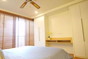 Picture of 1 bed Condo in 15 Sukhumvit Residences Khlongtoeinuea Sub District C08211