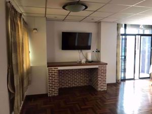 Picture of 3 bed Condo in Fair Tower Phra Khanong Sub District C08223