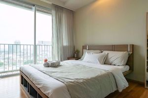 รูปภาพ 1 bed Condo in Abstracts Phahonyothin Park Chomphon Sub District C08241