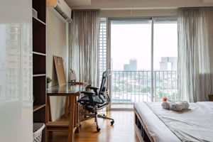 Picture of 1 bed Condo in Abstracts Phahonyothin Park Chomphon Sub District C08241