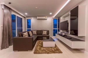 รูปภาพ 1 bed Condo in Aashiana Sukhumvit 26 Khlongtan Sub District C08257