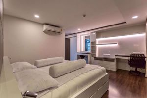 Picture of 1 bed Condo in Aashiana Sukhumvit 26 Khlongtan Sub District C08257