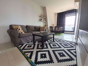 Picture of 2 bed Condo in Sense Phaholyothin Samsennai Sub District C08315