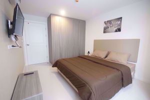 Picture of 2 bed Condo in Elements Srinakarin Prawet District C08350