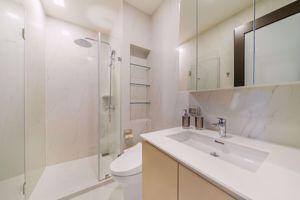 รูปภาพ 1 bed Duplex in Chewathai Residence Asoke Makkasan Sub District D08335