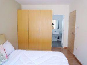 รูปภาพ 2 bed Condo in Casa Asara Phrakhanongnuea Sub District C08407