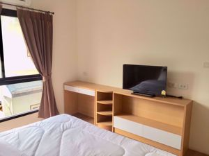Picture of 2 bed Condo in Casa Asara Phrakhanongnuea Sub District C08408